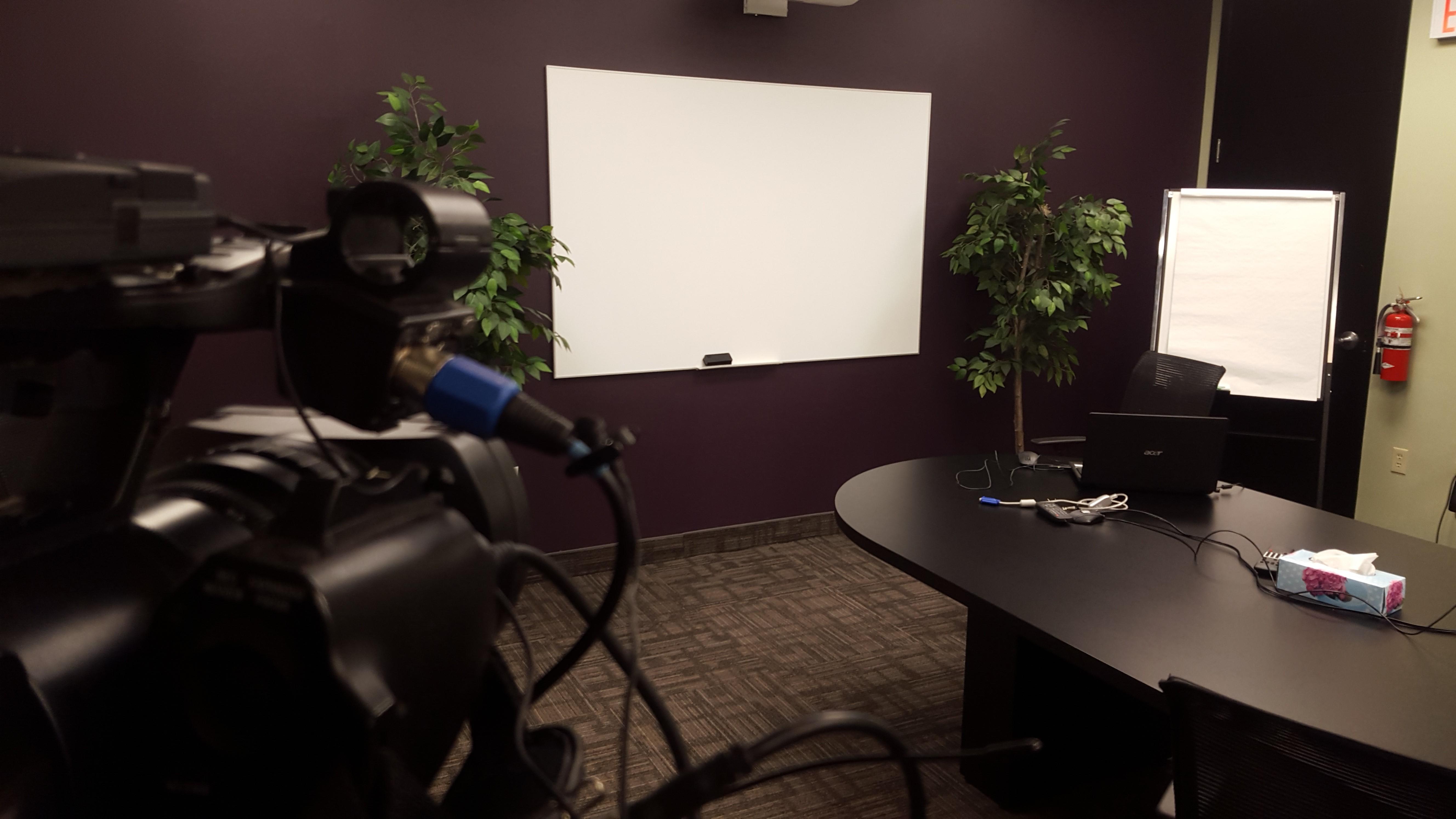 Webinars and Instructional videos